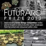 【受賞】FuturArc Prize – Farming Kindergarten