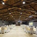 【受賞】International Architecture Award: ダイライ・カンファレンスホール