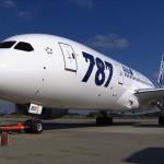 ハノイにANAがキタ。3月30日羽田便就航