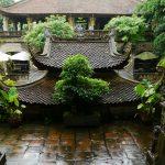 【アート】 Thanh Chuong's Viet Palace ハノイの現代美術家による懐かしくて新しい居場所
